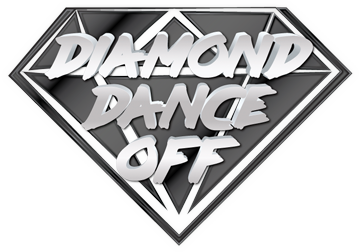 Diamond Dance Off